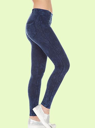 classis style jeans
