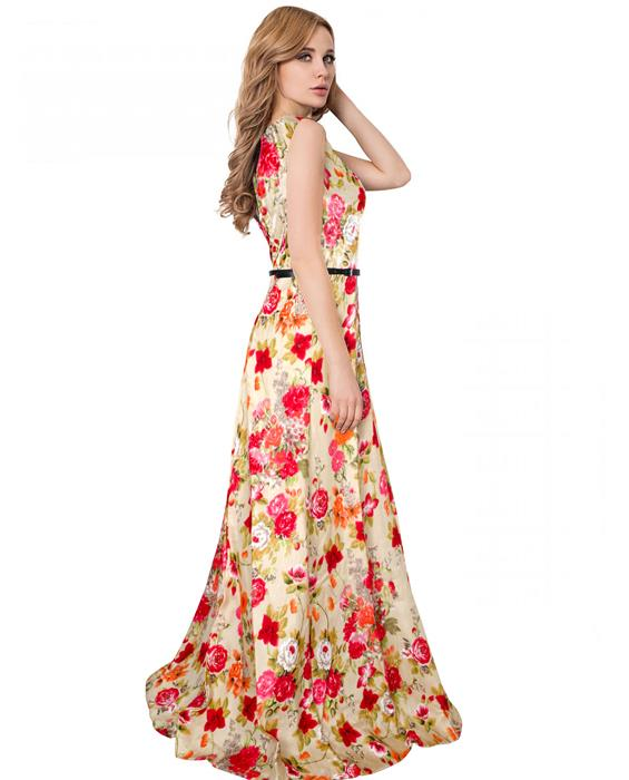 Yashvi Pink Designer Gown Zyla Fashion
