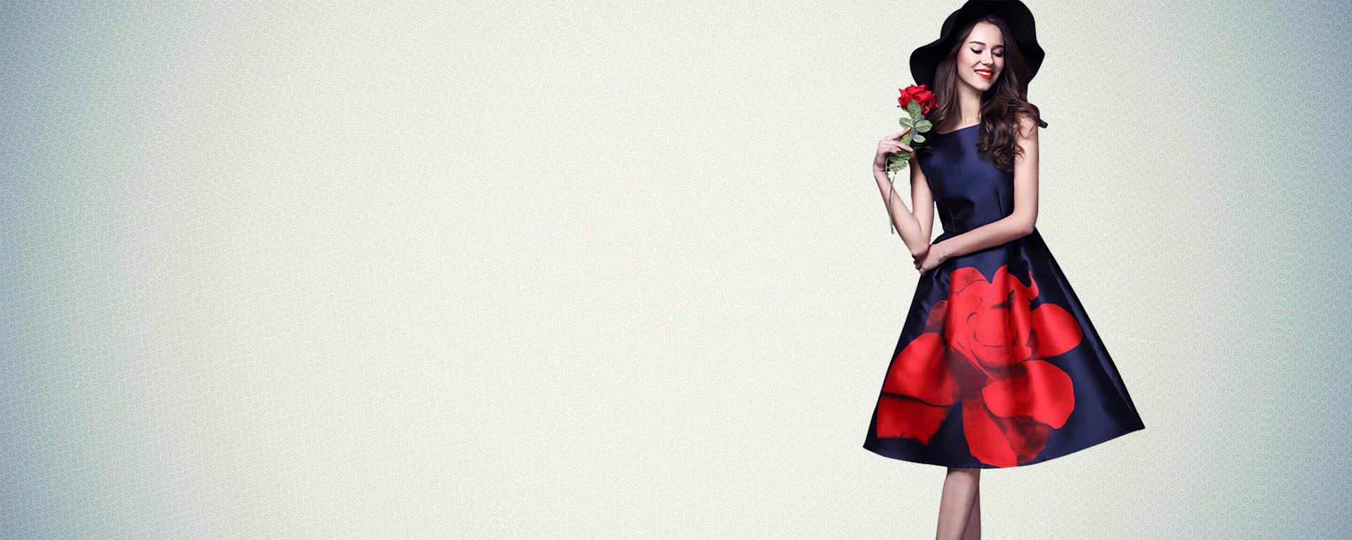 free shipping on every product zyla fashion