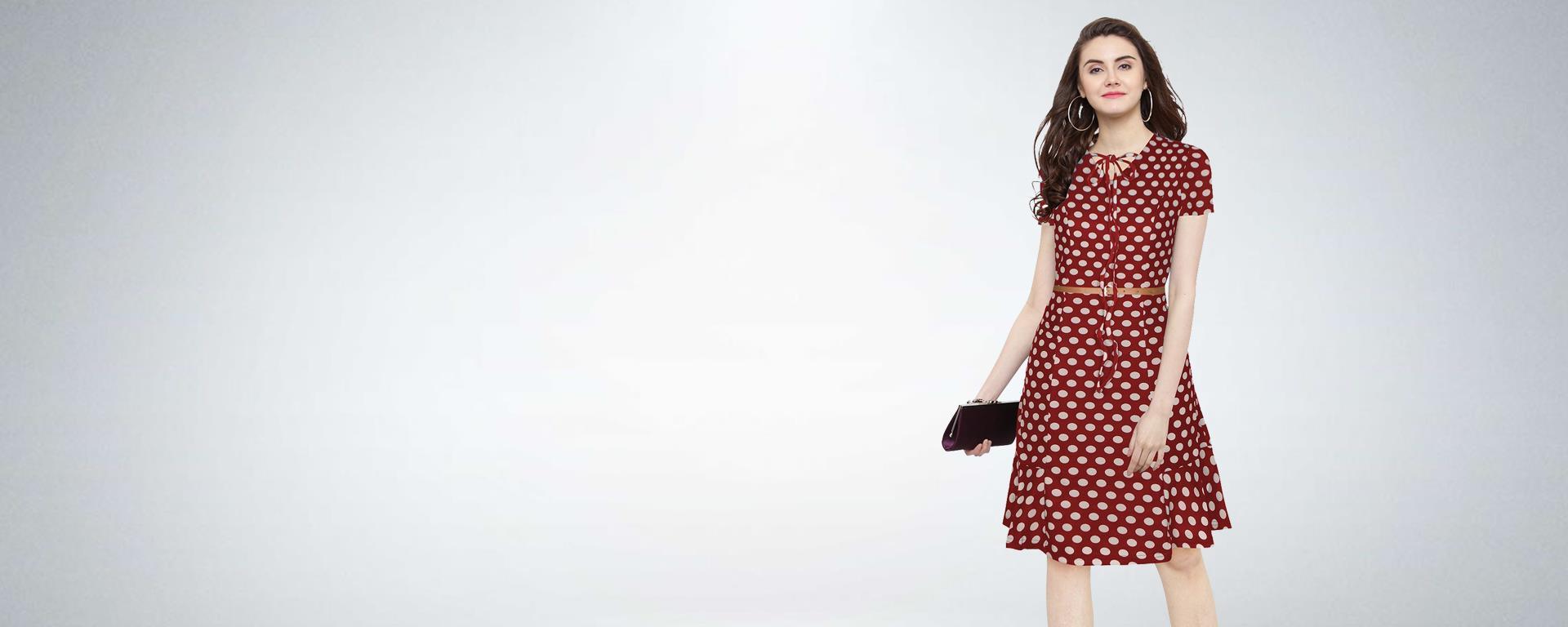 Special offer sale upto 80 off on zyla fashion
